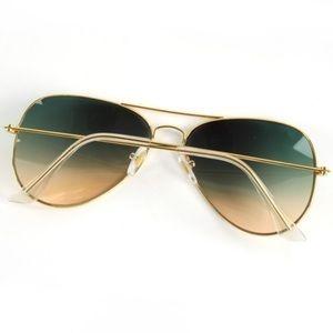 Other - Money Sunglasses